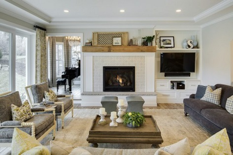 5 Ways To Create More Space In Your Home