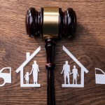 actors to Consider When Hiring a Family Lawyer