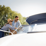 Selective Sailing: How To Choose The Right Boat For Your Needs