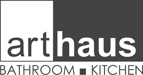 arthaus | Find your Dream Bathroom & Kitchen