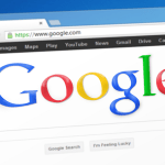 What Is a Google Account and Why Do I Need One?