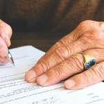 Varying A Will - Is It Possible?