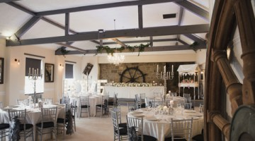Wedding Packages – Making the Big Day More Enjoyable!
