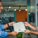 4 Online Helpful Business Certificates for Entrepreneurs