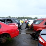 Best Auto Wreckers for Women