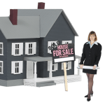 Save Money While Selling Your Property