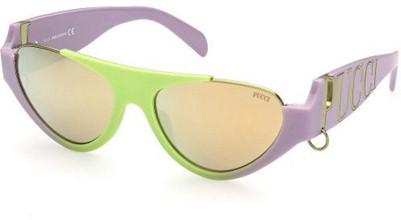 Emilio Pucci Designer Sunglasses