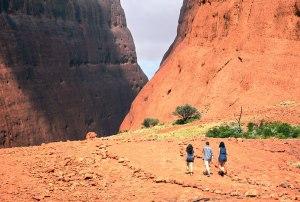 Australia One - Australian & New Zealand Inbound Tour Operator