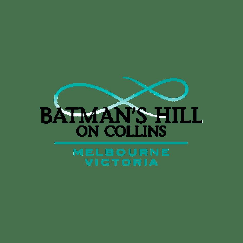 Batman's Hills on Collins | Australia One Preferred Partner