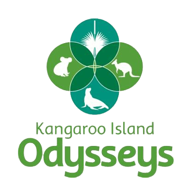 Australia One | Preferred Partner | Kangaroo Island Odysseys