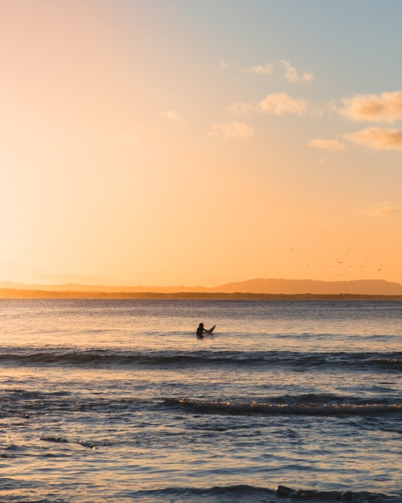 Best places to visit in Queensland Australia