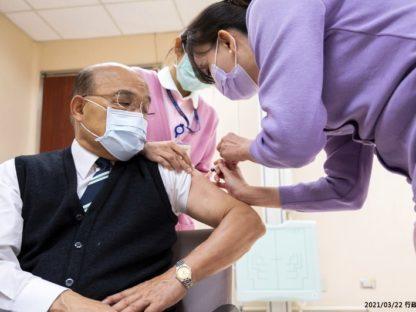智利大学研究:新冠疫苗只打第一剂 恐毫无保护力