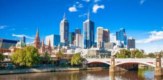 Đầu tư định cư Úc - Bang Victoria mở cửa nhận hồ sơ đầu tư định cư Úc diện 188B và 188C
