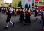 Austrian Marching Band Competition