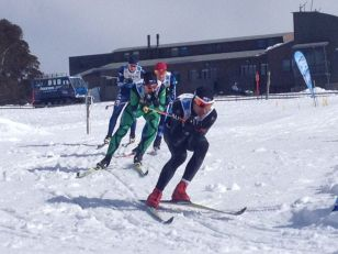 AUS_Juniors_2014_Sprint-Finals_U20-Men_2