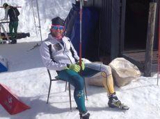 2014_AUS_Sprint_F_Bellingham_relaxed