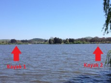 Kayaks_Lake_arrows