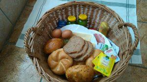 auszeit-breakfast