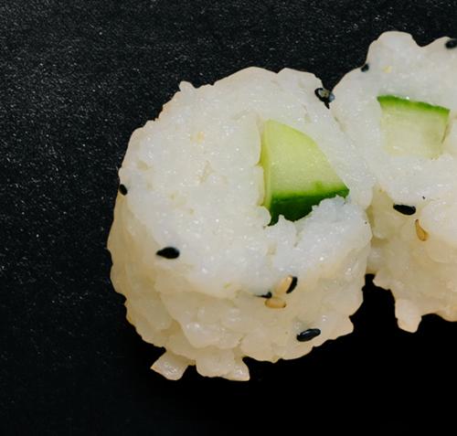 au temps sushi