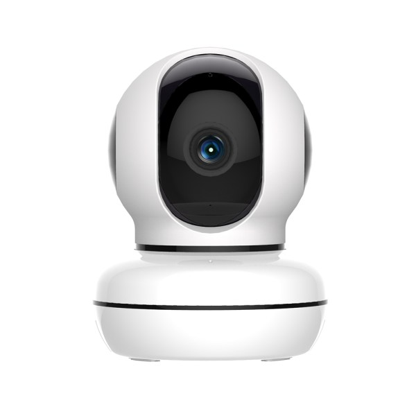 Privacy Network Camera WIFI p2p Two way Audio Home Security Surveillance Camera 1