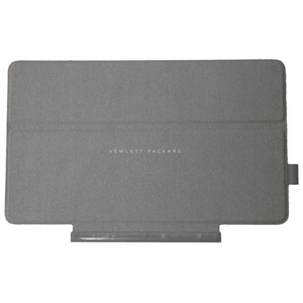 Replacement Keyboard for HP Envy X2 15-c 15-c000 15-c100 15t-c 15t-c000 Series KBBT9881 783099-001 2
