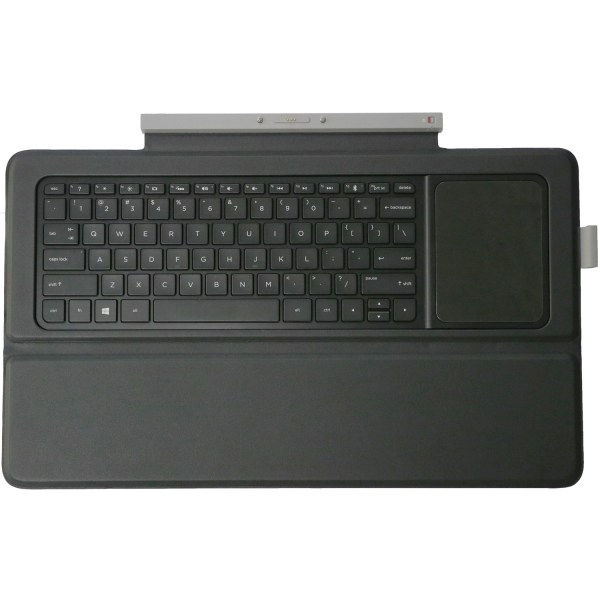 Replacement Keyboard for HP Envy X2 15-c 15-c000 15-c100 15t-c 15t-c000 Series KBBT9881 783099-001 1