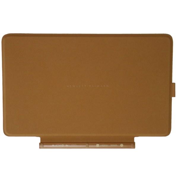 Replacement Keyboard for HP Envy X2 13-j 13-j000 13-j100 13t-j 13t-j000 Series KBBTA2811, 796693-001 2