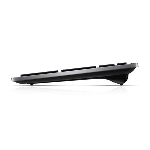 Wireless Keyboard for Dell KM714 Keyboard and Mouse Combo 2.4GHz 2