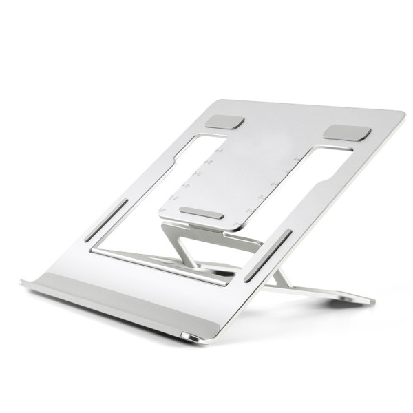 """Laptop Stand for Lenovo NS10 Ventilated Portable Holder Fit 10""""-15.6"""" Notebook 1"""