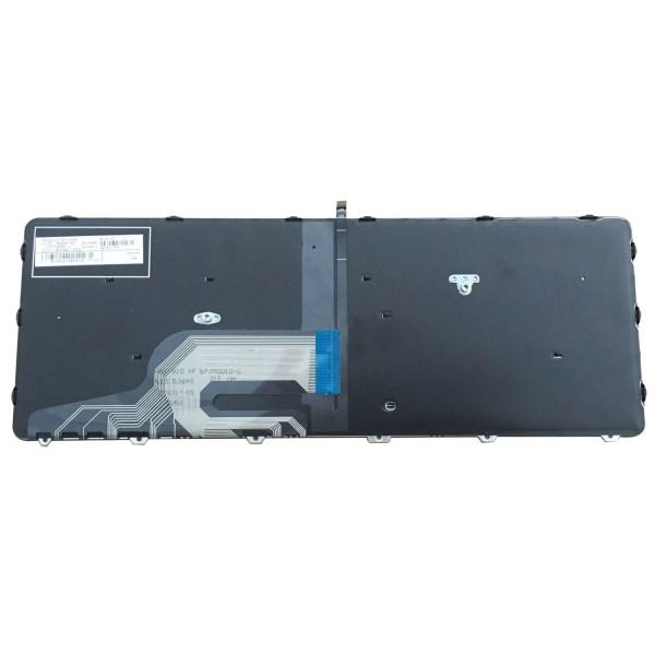 Replacement Keyboard for HP Probook 430 G3/430 G4/440 G3/440 G4/445 G3/640 G2/645 G2 Laptop 4