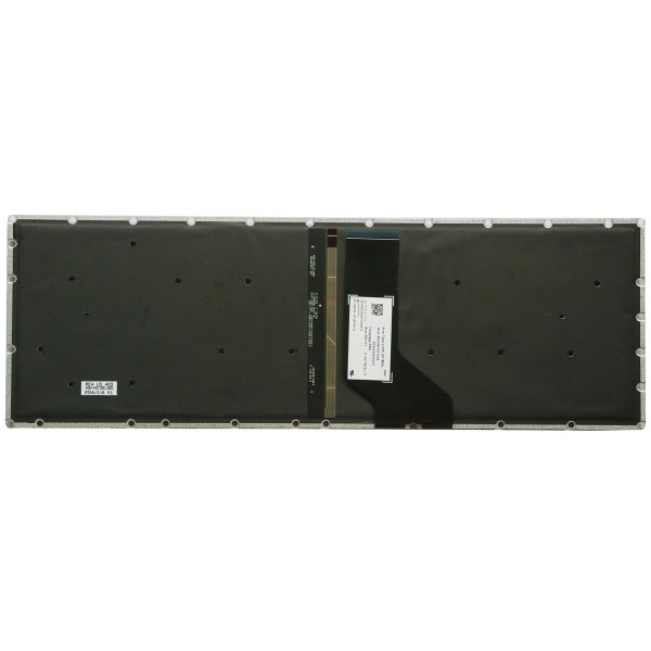 Replacement Keyboard for Acer Aspire 3 A315 Series A315-21 A315-21G A315-31 A315-32 A315-33 A315-41 A315-51 A315-53 A315-53G A315-54 Laptop 2