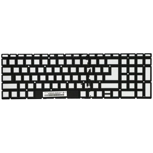Replacement Keyboard for HP 15-da 15-da0000 15-da1000 15-da2000 15t-da000 15t-da100 15t-da200 Series Laptop Backlight 4