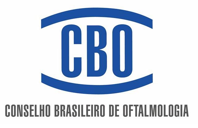 CBO - Autenticus Educa
