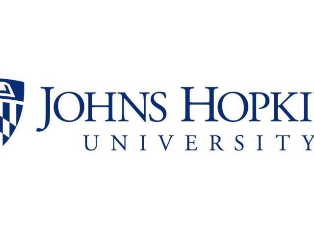 John Hopkins - Autenticus Educa