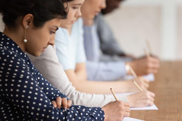 Como fazer uma redação nota mil no Enem - Autenticus Educa