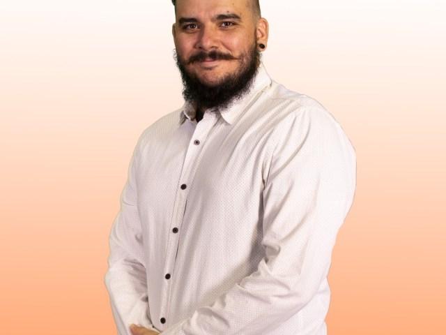 Thiago Sanches - Autenticus Educa