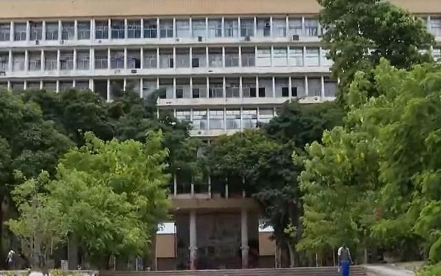 UFRJ é apontada como a melhor instituição de ensino superior do Brasil por estudo espanhol - Autenticus Educa