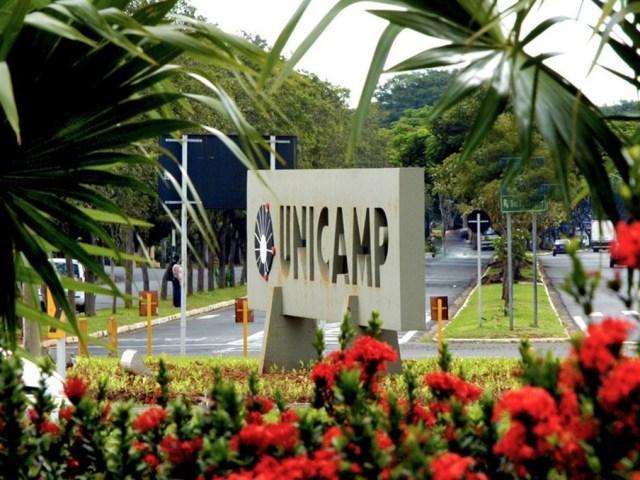 Unicamp 2022: comissão define datas do vestibular e 1ª fase terá dia único; taxa sobe para R$ 180 - Autenticus Educa