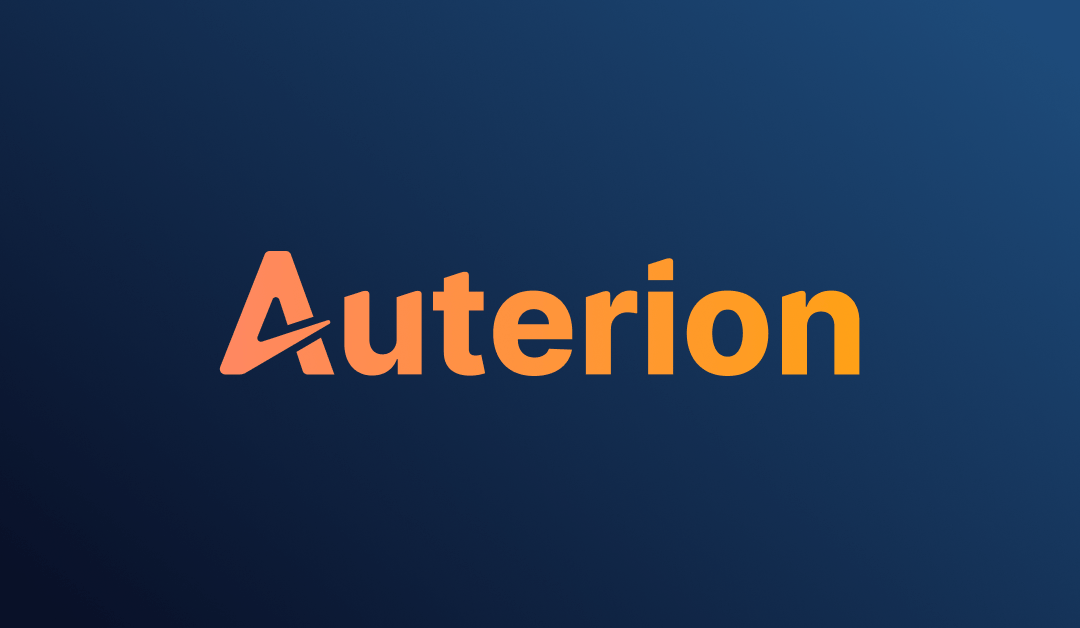 Former AeroVironment VP Joins Auterion as US GM