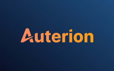 Auterion Launches Skynode to Accelerate the Development of Enterprise-Ready Products for Drone Manufacturers