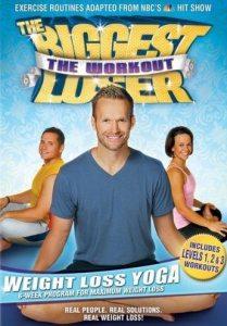 TBL-yoga