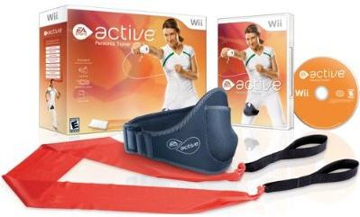 ea-sports-active-for-nintendo-wii