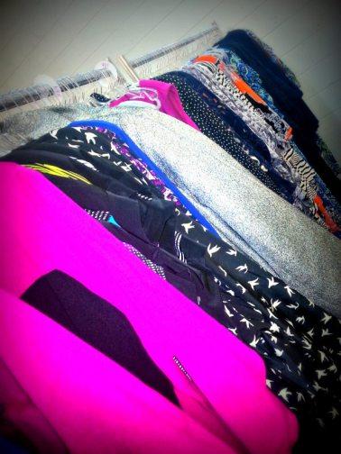 Gwynnie Bee Clothes