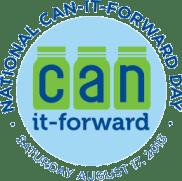can-it-forward