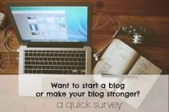 blog_survey