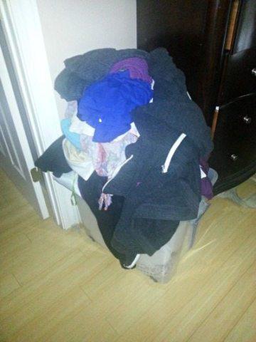 random-clothes-pile