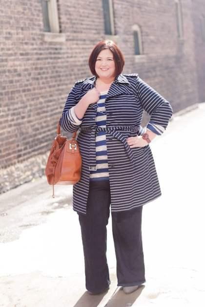 double-stripes-plus-size2