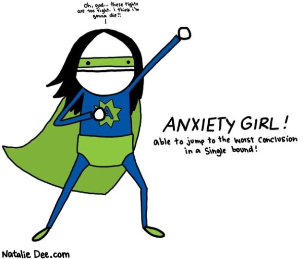 anxiety-girl-natalie-dee