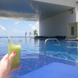 Travel Review: Secrets Silversands Riviera Cancun