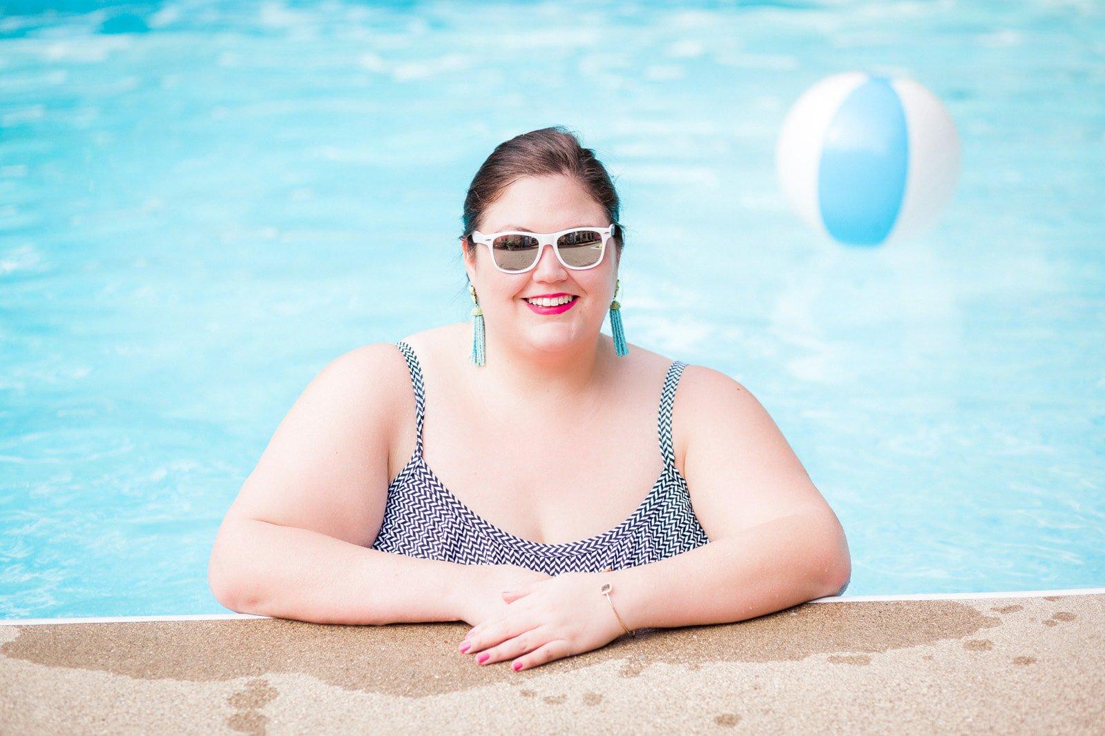 simplybe_plus_size_swim_authenticallyemmie10